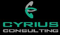 Cyrius Consulting - Bureau d'études et développement de systèmes mécaniques